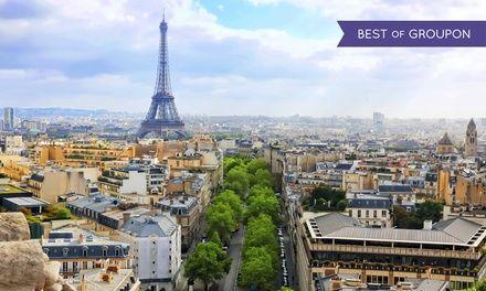Kyriad Prestige Paris Boulogne **** à Boulogne-Billancourt : Séjour 4* aux portes de Paris: #BOULOGNE-BILLANCOURT 49.00€ au lieu de 157.00€…