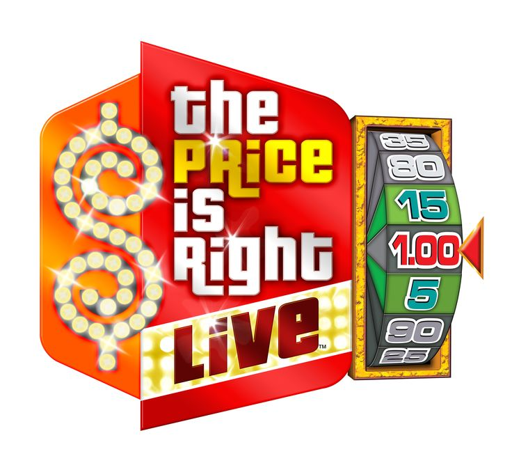 the price is right wheel - Google Search