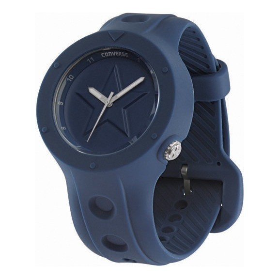 watchsupermarket.co.uk - Unisex Converse Watch - Rookie Collection