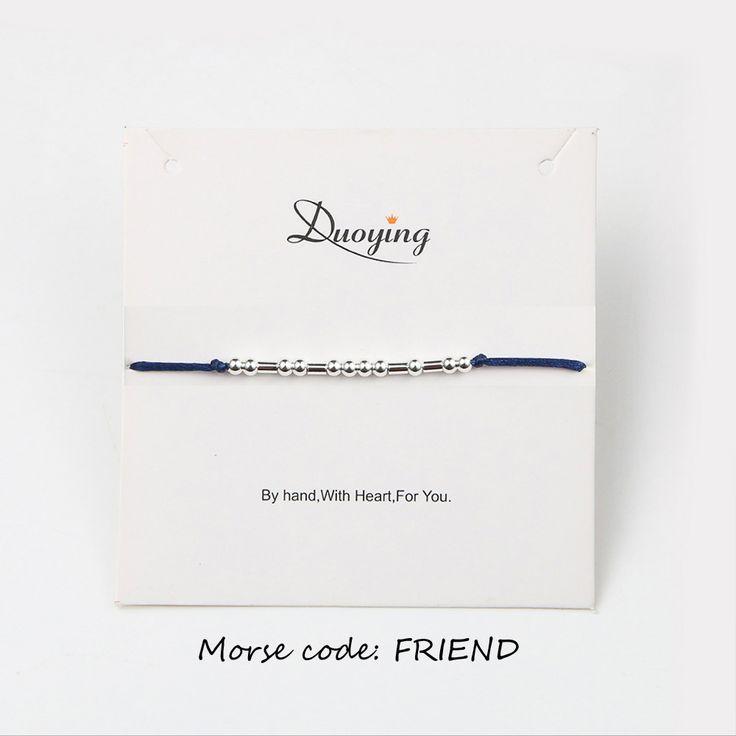 pt.aliexpress.com store product Duoying-Brand-Morse-Code-Bracelet-Custom-LOVE-HOPE-FRIEND-Gold-Silver-Color-Personalized-Hidden-Message-Bracelet 909469_32781064230.html?spm=2114.12010608.0.0.iLZ2Vy