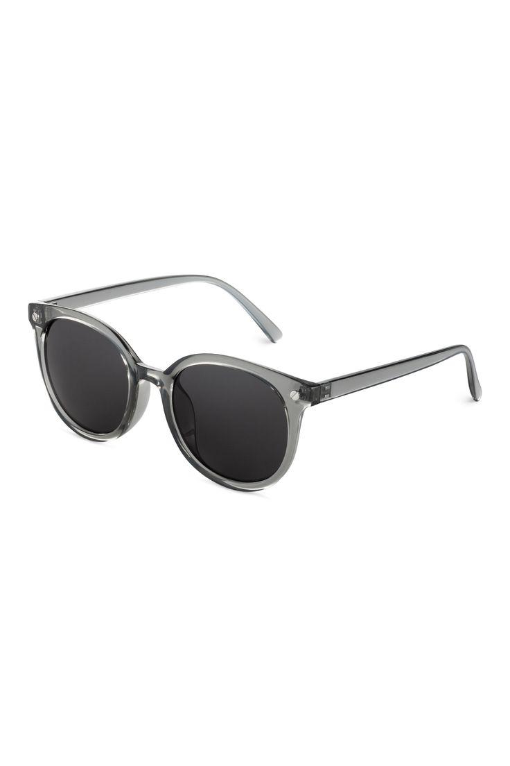 Mejores 9 imágenes de gafas de sol y lentes en Pinterest | Gafas de ...
