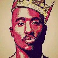 2Pac - Better Dayz(True Direction Remix) by True Direction(Producer) on SoundCloud