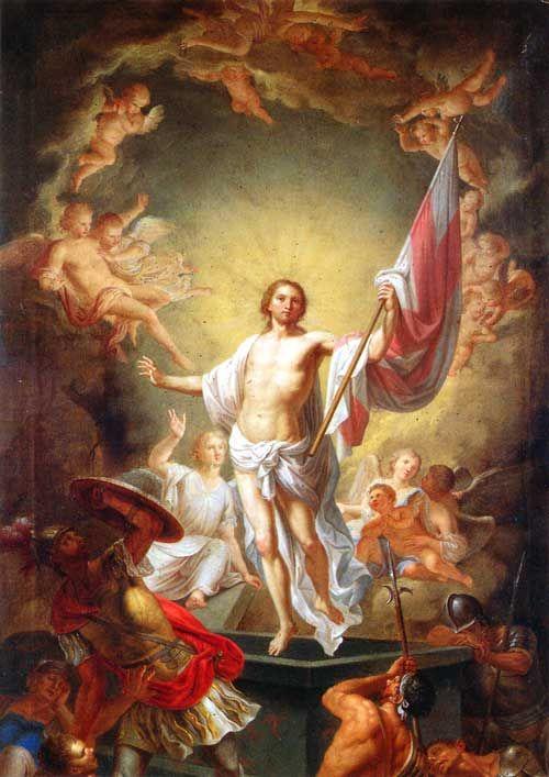 Cristo-Resucitado.jpg (500×707)