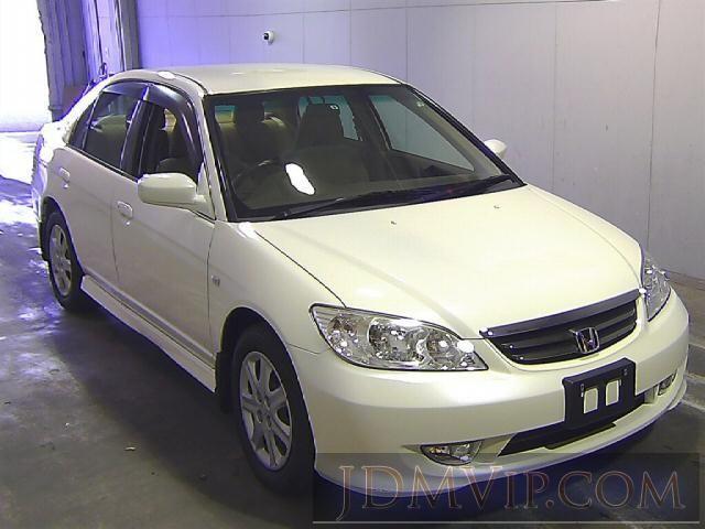2004 HONDA CIVIC XL ES3 - http://jdmvip.com/jdmcars/2004_HONDA_CIVIC_XL_ES3-4RNgIG4JhmIcM-86