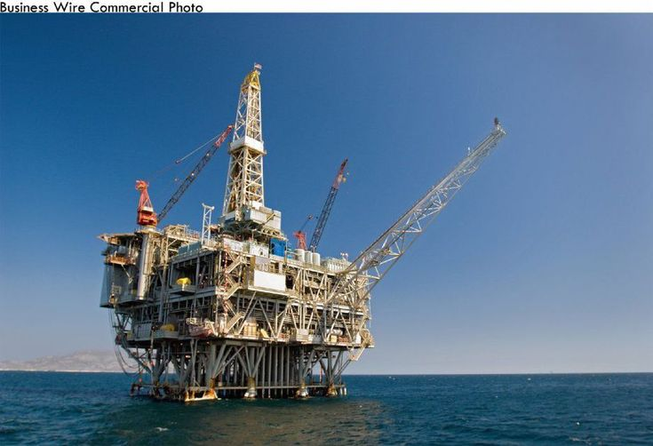 Editorial: Offshore drilling is worth exploring http://www.richmond.com/opinion/our-opinion/editorial-offshore-drilling-is-worth-exploring/article_3279867c-c2b3-5bc8-b53b-5940f9156b15.html?utm_source=contentstudio.io&utm_medium=referral Outsourcing BPOCompanies