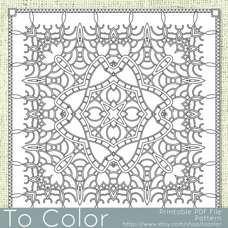 138 Best Coloring Pages Images On Pinterest