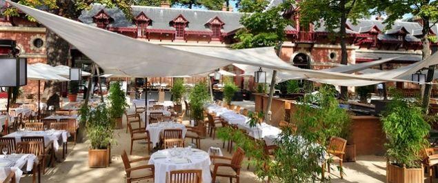 Jardin De Bagatelle Paris | restaurant_les_jardins_de_bagatelle