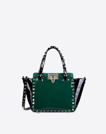 Boutique en ligne Valentino - Sacs Femme Valentino