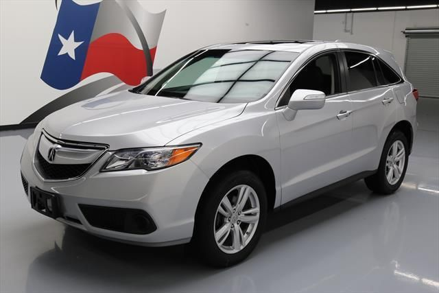 Awesome Awesome 2014 Acura RDX Base Sport Utility 4-Door 2014 ACURA RDX AWD SUNROOF HEATED SEATS LEATHER 34K MI #020246 Texas Direct Auto 2018 Check more at https://24cars.cf/my-desires/awesome-2014-acura-rdx-base-sport-utility-4-door-2014-acura-rdx-awd-sunroof-heated-seats-leather-34k-mi-020246-texas-direct-auto-2018/