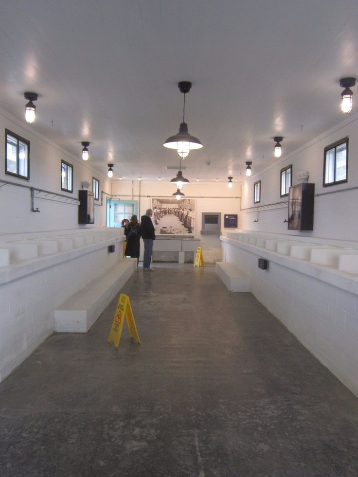 Pin Point Heritage Museum (Savannah, GA): Top Tips Before You Go - TripAdvisor