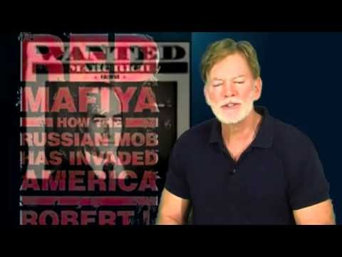 Play Video     A Warning to the Muslim World by David Duke