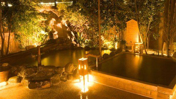 5位 静岡県 伊東温泉