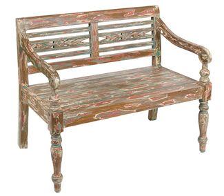 Mejores 62 im genes de mueble vintage de exterior en pinterest - Muebles los leones valencia ...