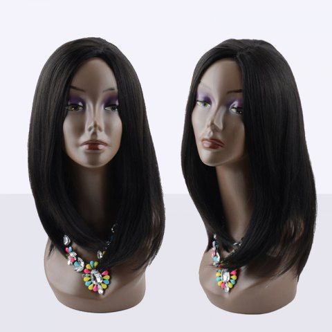 GET $50 NOW | Join RoseGal: Get YOUR $50 NOW!http://www.rosegal.com/synthetic-wigs/kanekalon-long-middle-parting-straight-847131.html?seid=7434598rg847131