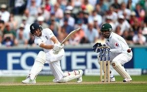 Live Cricket Score Updates Pakistan Vs England Test Match In London, Live Streaming