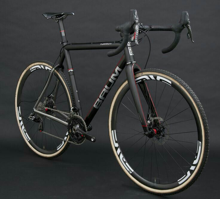 84 best Ti Bikes images on Pinterest | Cycling tours, Bicycles and ...