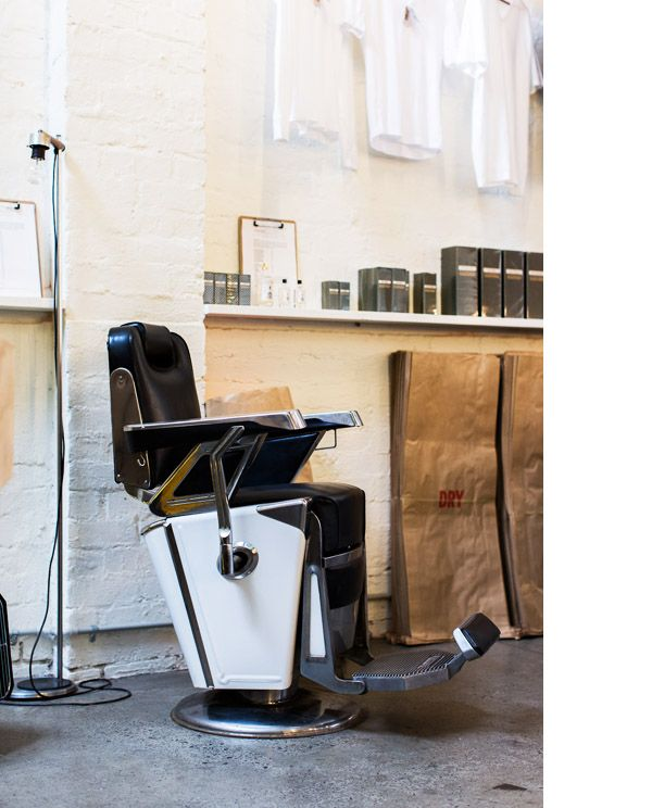 Man Cave Barbers Sydney : Best images about restored antique barberchairs on