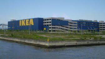 IKEA 鶴浜  http://www.ikea.com/jp/ja/store/tsuruhama