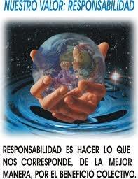 Tres Derechos Humanos fundamentales (Sergio)