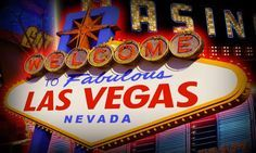 Things To Do In Las Vegas February 2015 - Shows, Events And Concerts