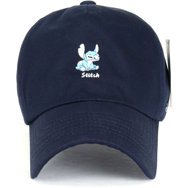 baseball hats dad disney caps for adults personalized with ears