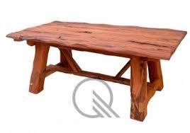 Mejores 39 imágenes de comedores en madera para finca en Pinterest ...