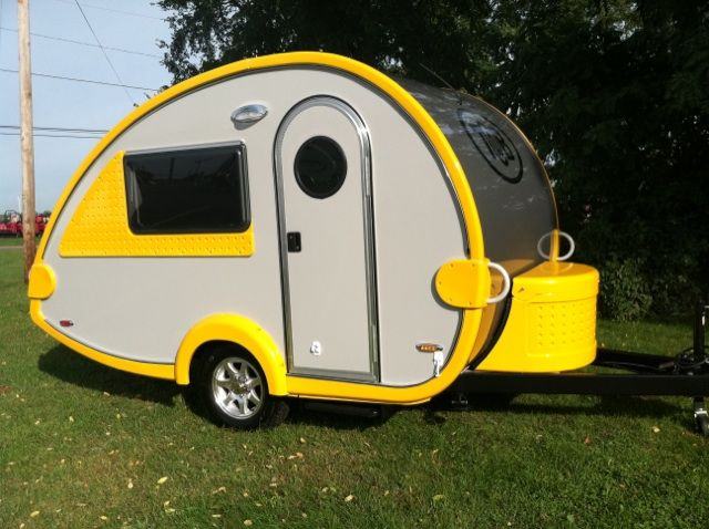 Little guy teardrop camper photo gallery vintage for Small room karen zoid chords