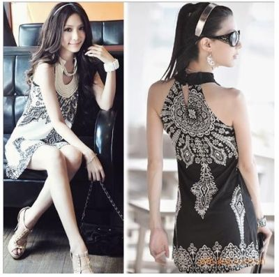 Classic Vintage DressMR-2014 Fashion Sexy lingerie Create the perfect woman