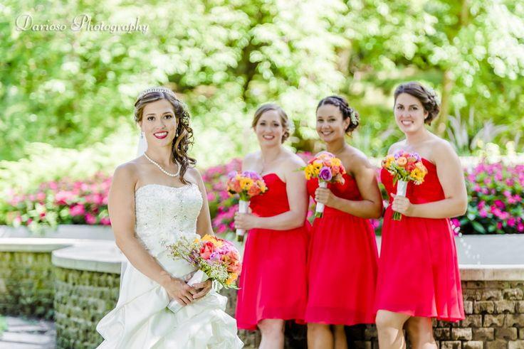 Wedding Photo Wedding Formal Wedding Party  Saskatoon Wedding YXE
