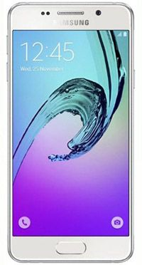 Samsung Galaxy A3 6 White Visit our site before you buy: http://nisatele.com/index.php?main_page=product_info&cPath=67&products_id=303
