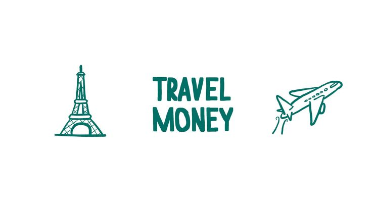 Suncorp Bank - Financial Literacy and Travel Money