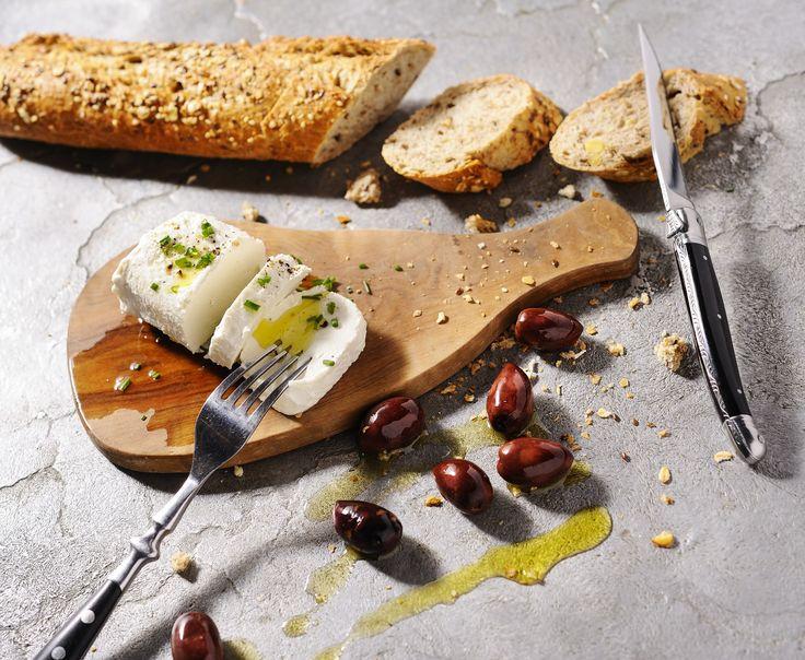 The best food in Thessaloniki! #LocalThessaloniki #LocalAppetisers #LocalFood localthessaloniki.gr