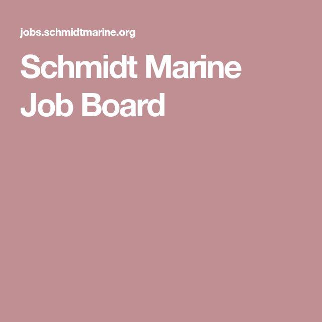 The 25+ best Marine biology jobs ideas on Pinterest Marine - marine biologist job description