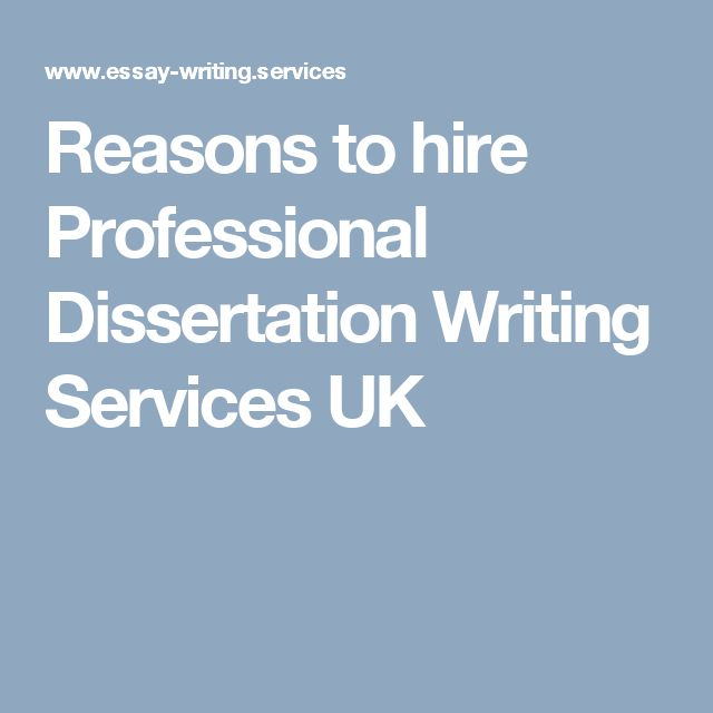 Legitimate research paper writing service aploon All to make you receive an outstanding grade  It does not matter what size  and complexity you need your thesis to be we thesis writing services uk