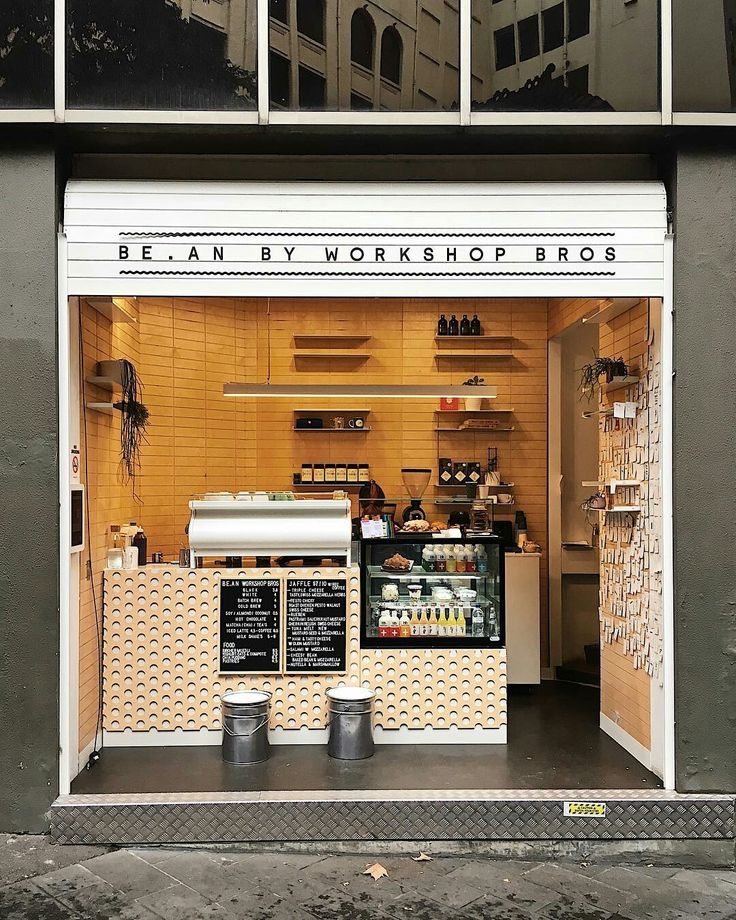 Pin oleh Pi Blue di Coffee Shop Warung kopi, Kedai kopi