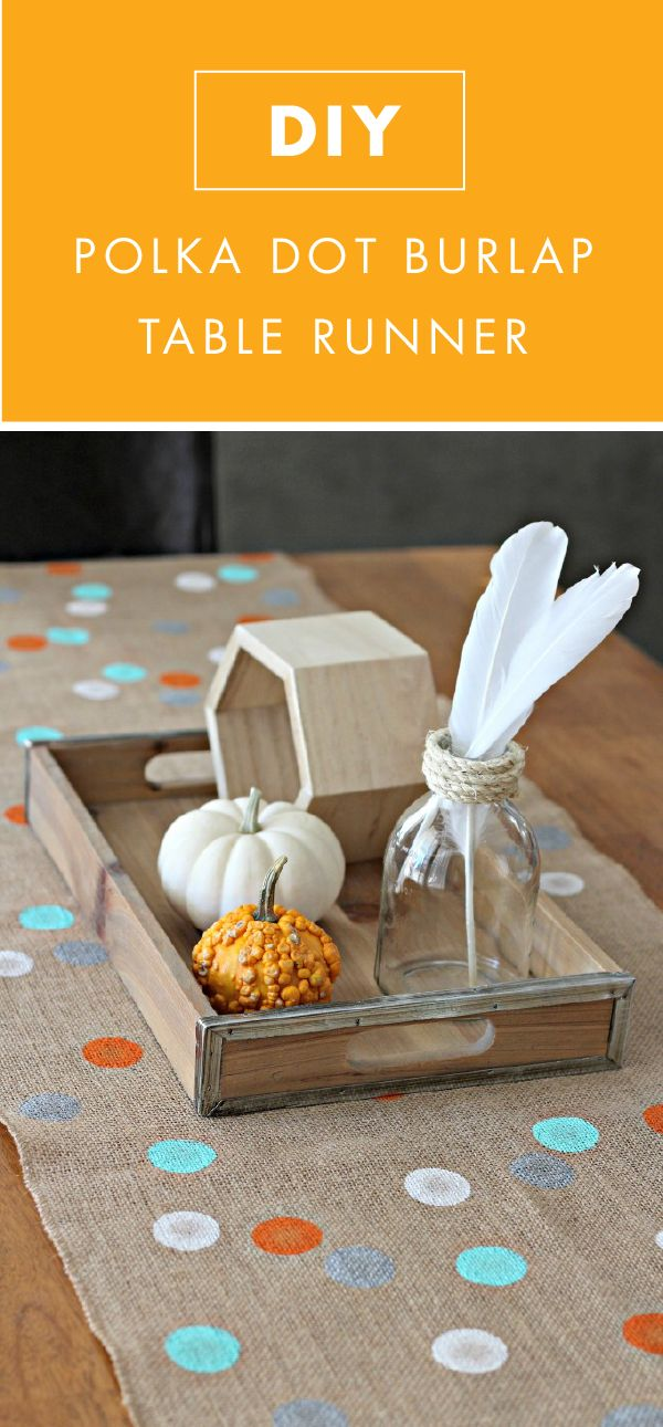 Decorating Ideas > The 334 Best Images About Fall Projects With JoAnn O ~ 092318_Joanns Thanksgiving Decorations