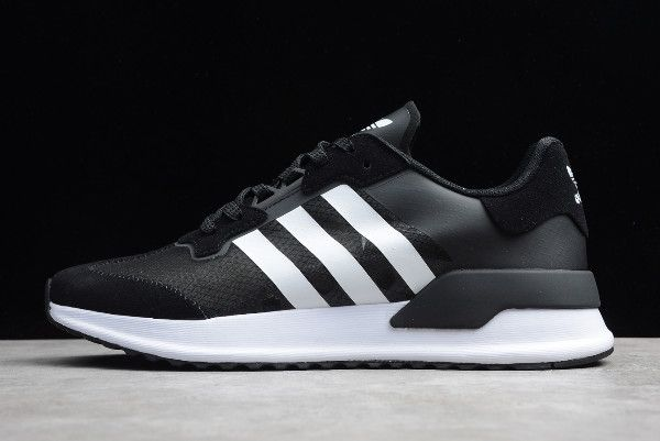 2020 Adidas X Plr Black White Ee7241 For Wholesale In 2020