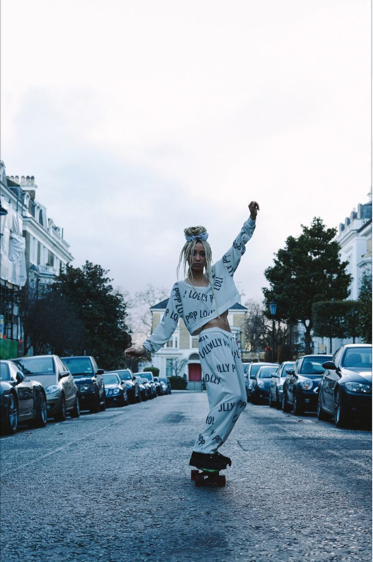 // HARDWARE LDN-  LOLLY POP LADY COLLECTION // #hardwareldn #danhack #streetware #streetlife #streetfashion #celebstyle #buynow #fashion #style #blonde #lollypoplady #oversized #edgy #cool #grunge #photoshoot #girl