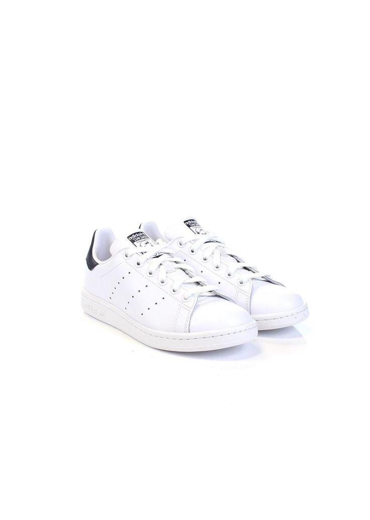 Adidas M20325 - Dames - Donelli