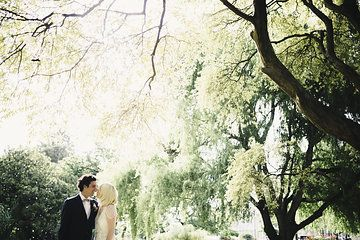 Photo from Bree & Matt collection by Andrew Hardy Photography