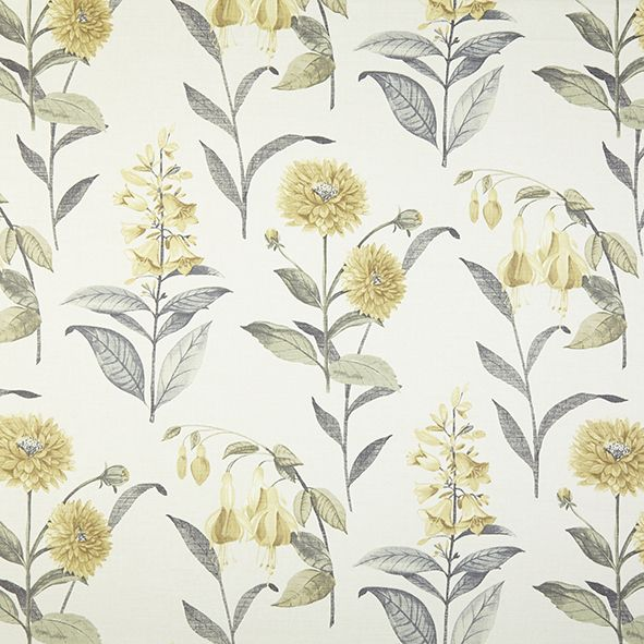 Botany Corn Silk by Pegasus