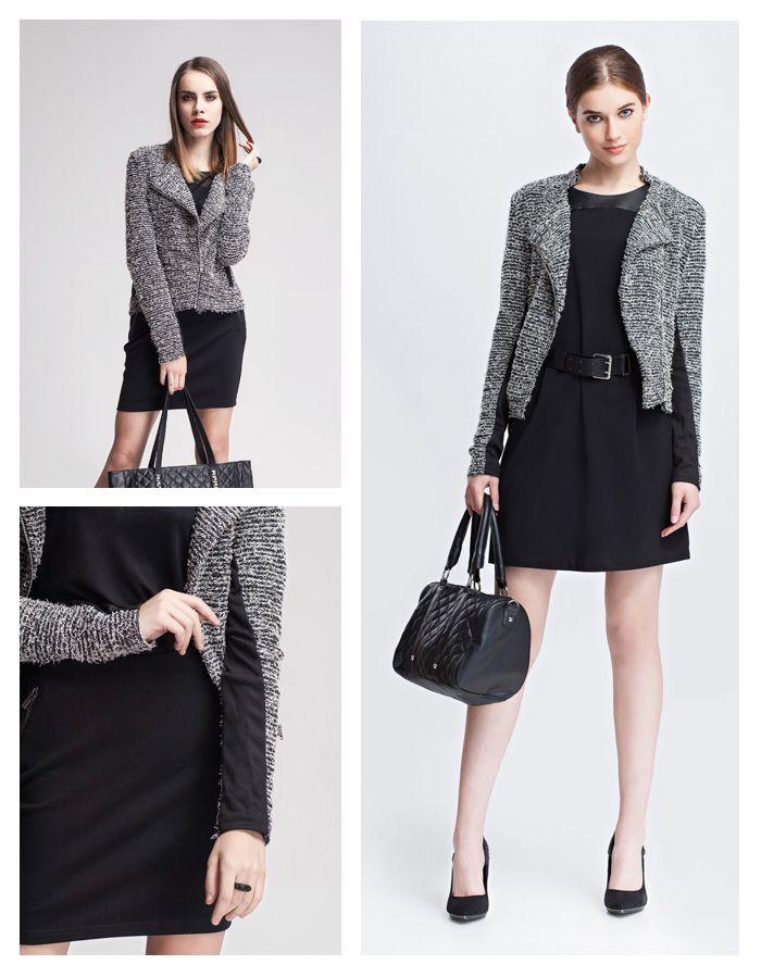 www.topsecret.pl/sukienka-damska---sukienka-bez-podszewki-luzna-taliowana-z-marszczeniami-do-pracy-na-co-dzien-na-impreze-ssu0786-top-secret,19651,165,pl-PL.html#color=KOLOR_122