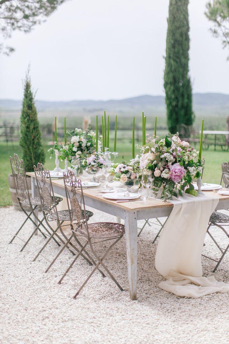 Destination Wedding: Conti di San Bonifacio Wine Resort, Maremma, Tuscany. www.facibeni.it/ www.stiattifiori.it/ #alessiabweddings