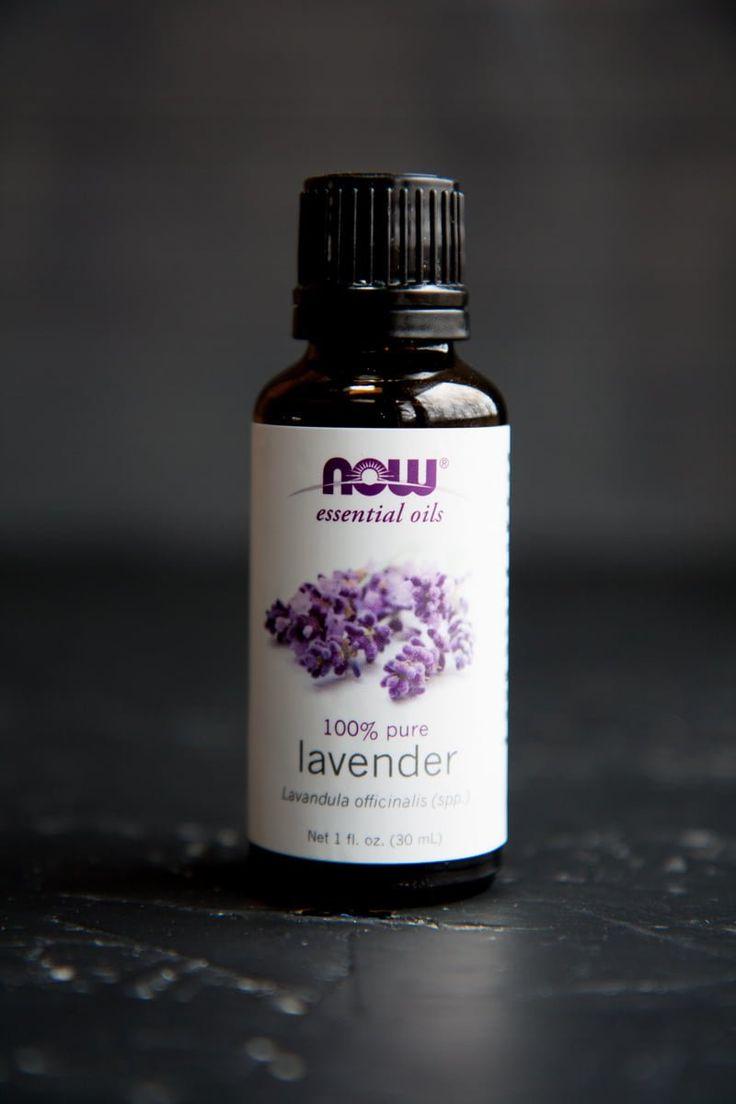 Diy lavender linen spray linen spray lavender pillow