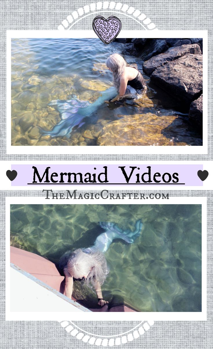 Are mermaids real 5 real cases of mermaid sightings - Mermaid Swimming Mermaid Videos Of Real Live Professional Mermaids Not Scary Watch Footage Captured Of Her Going For A Swim In The Clear Water Of Grand