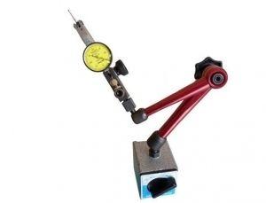 Mittakellon magneettijalka