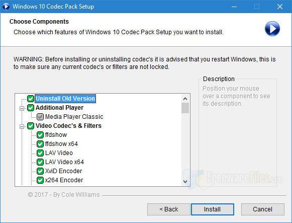 Malwarebytes anti malware 1.39 pre cracked 2yr corporate key
