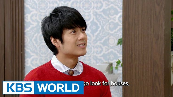 Cheer Up, Mr. Kim!   힘내요 미스터 김 - Ep.73 (2015.06.09)