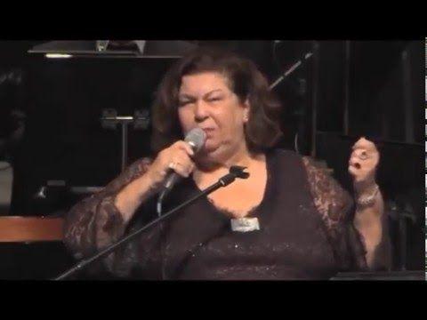 Nana Caymmi - Não Se Esqueça De Mim - YouTube