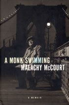 author Malachy McCourt: Malachy Mccourt Love, Books Worth, Book Review, Entertaining Book, Mccourt Brothers